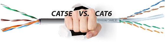 cat 5e vs 6 wiring diagram porsche 944 turbo cat5 cat6 cable multicom cat5e