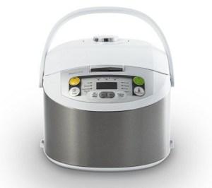 anse amovible multicuiseur Philips HD3037/03