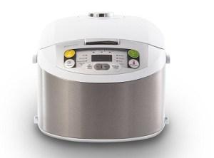 multicuiseur Philips HD3037/03