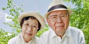 当代中国家庭深陷新的赡养老人困境