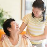 移民家庭的老年人关怀:十大挑战与解决方案