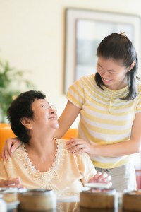 chinese family values Not only do chinese cultures call attention to harmonious relationships among family members but they also advocate that one should strive to expand the.