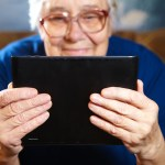 Fun and Practical Tablet Apps for Seniors