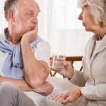 Depression in Elderly: Symptoms and Approaches
