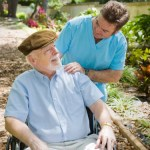 What Caregiver Duties and Responsibilities Can You Expect?