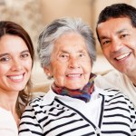 Who Can Be a Caregiver?
