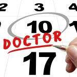 Like the Old Days – When Doctors Come to You