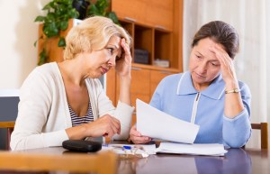 Ways for Seniors to Cut Expenses and Save Money