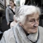 Understanding and Accepting Reality with Alzheimer's Patients