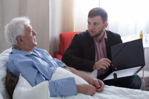 Why Conversations About Death and End of Life Planning are Critical