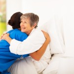 Finding the Assisted in Assisted Living
