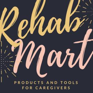 Rehab Mart