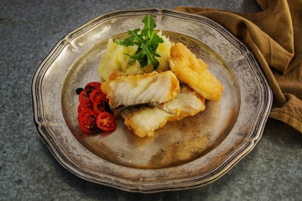 List of soft foods that seniors can eat soft fish dinner forumfinder Image collections
