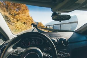Seniors and Self Driving Cars – The Benefits, Pitfalls, and Potential
