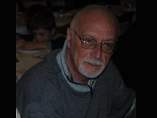 Mauro Radicchi