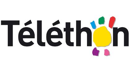 Animation : Téléthon à Fessenheim