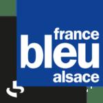 Logo_FranceBleuAlsace