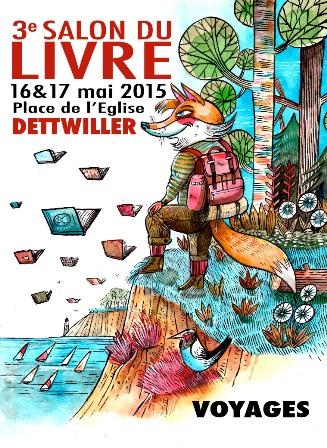 SalonLivreDettwiller2015