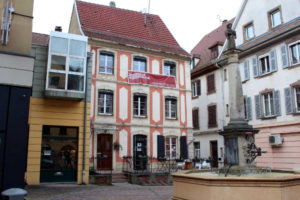 Altkirch_MilleFeuilles