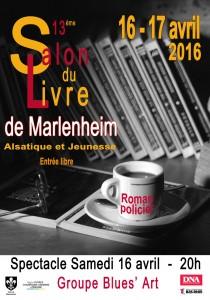 AfficheMarlenheim2016_site