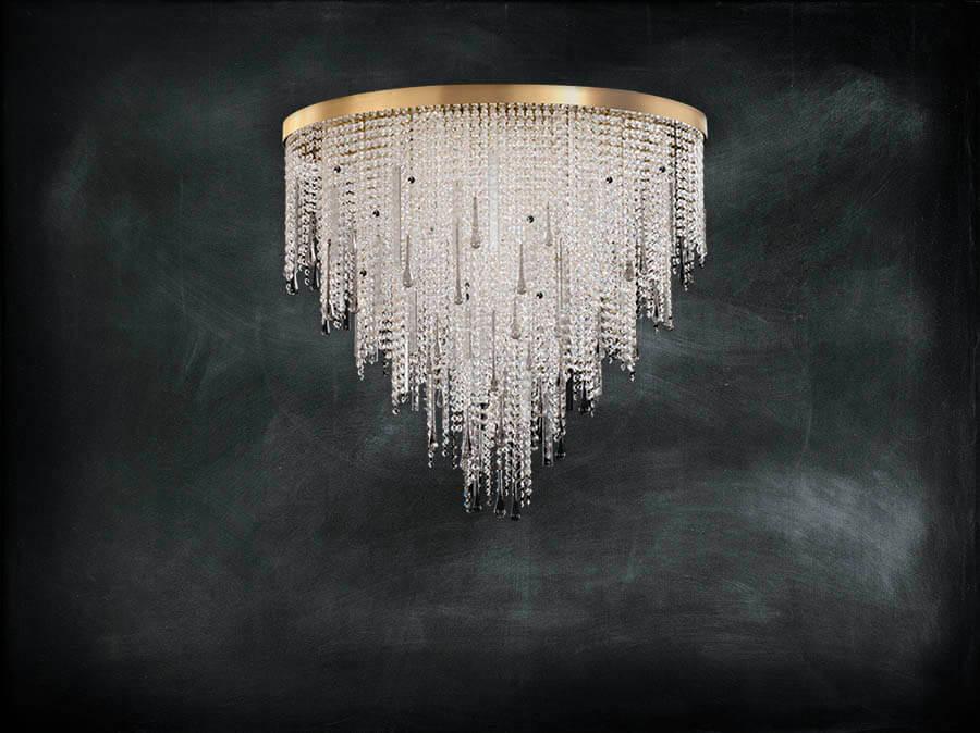Cristalleria murano, shop online specializzato nella vendita di lampadari in vetro di murano made in italy 100% veneziani a prezzi di fabbrica. Lampadari In Vetro Di Murano Produzione Lampadari Lusso Artigianali