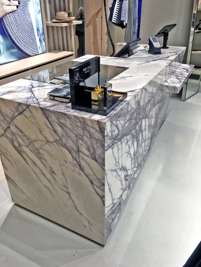 Stone Benchtops Melbourne, Marble Benchtops Melbourne ...