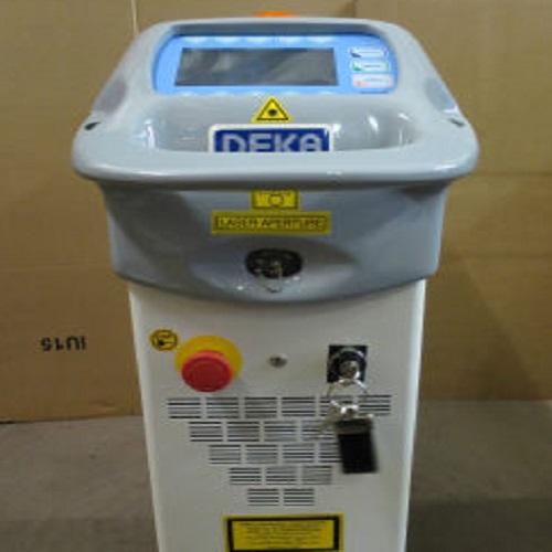 Cynosure SmartLipo Laser