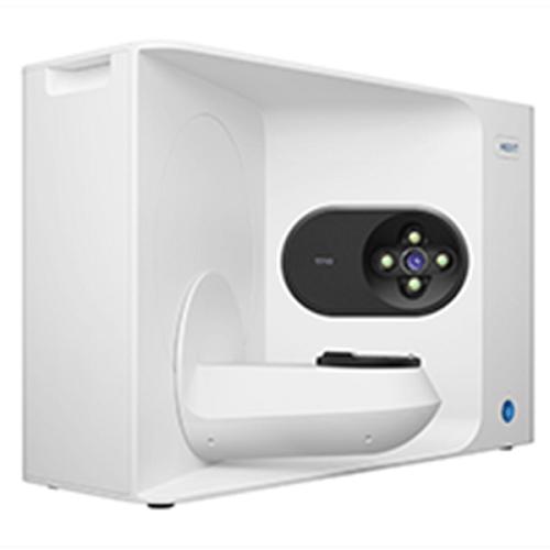 Medit T310 Blue Light Dental Scanner