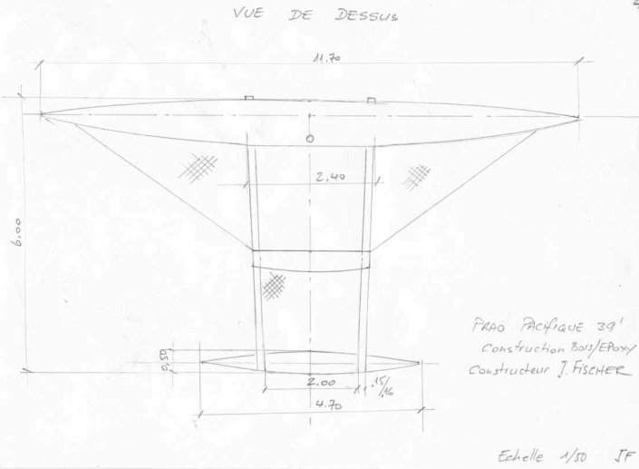 1000+ images about Boat drawings on Pinterest