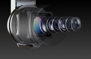 4K ULTRA HD VİDEO Mavic 4K 30fps video desteğine sahiptir. Kamera 4k çözünürlükde dahi elektronik stabilizasyon sistemi ve 3 eksen ultra hassas gimbal sayesinde sallantısız akıcı videolar ve keskin fotoğraflar çeker.