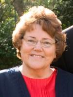 Dr Hester Myburgh