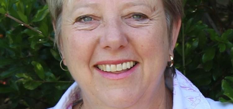 Annekie Teessen