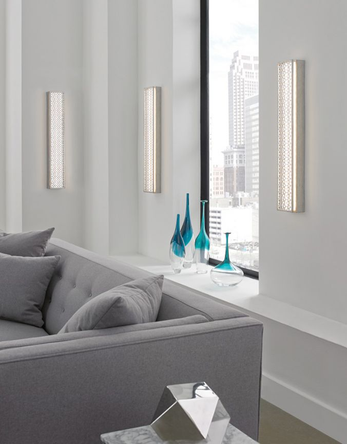 wall sconces living room modern furniture sconce multi lighting