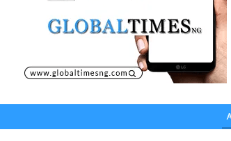 Kossyderrickent lament how Globaltimesng copies his content words for words