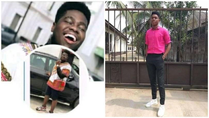 How Uyo boy kills friend to avoid paying back N30K debt