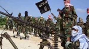 Bandit abduct children in Niger State