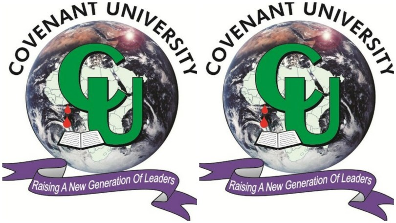 Covenant University bans gym over fear of students physical appearance