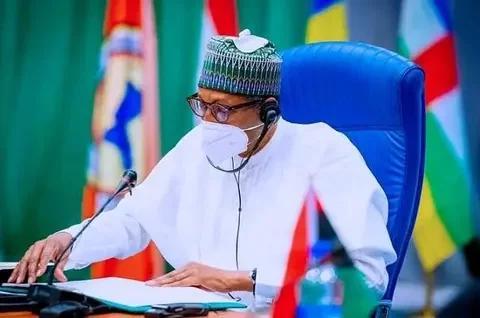 President Buhari's Trip To London Has Been Postponed