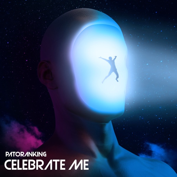 "Patoranking  new Music ""Celebrate Me"""