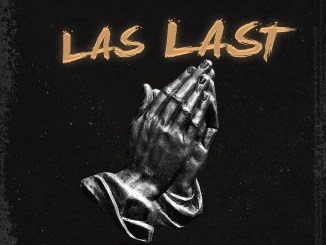 Jaywon – Las Last Ft. Seyi Vibez Mp3 Download