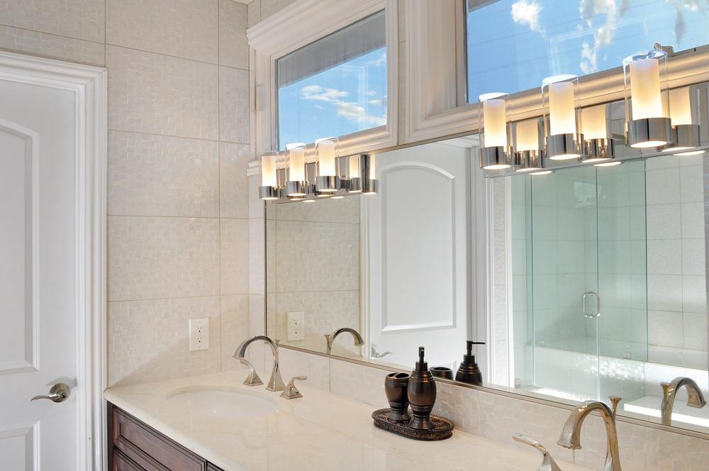 luminaire vanite salle de bain