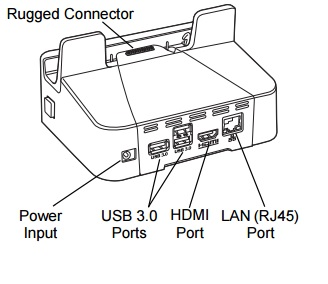 Mac Charger Adapter Mac Charger Cover Wiring Diagram ~ Odicis