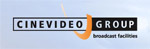 cinevideogroup