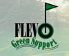 flevogreen