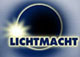 lightmacht