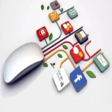 social-media-jpeg-2-next