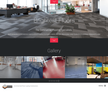 brightest-floors-2