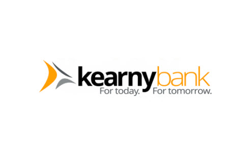 Kearny Bank Hire Multimedia Solutions For Website Redesign