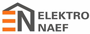 Elektro Naef