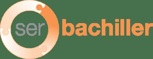 Resultado de imagen para ser bachiller logo